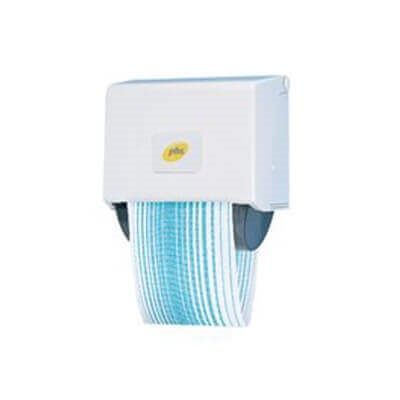 Low Maintenance Cabinet Roller Towel Dispenser