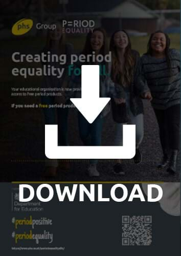 period equality download pdf
